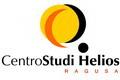 Centro Studi Helios