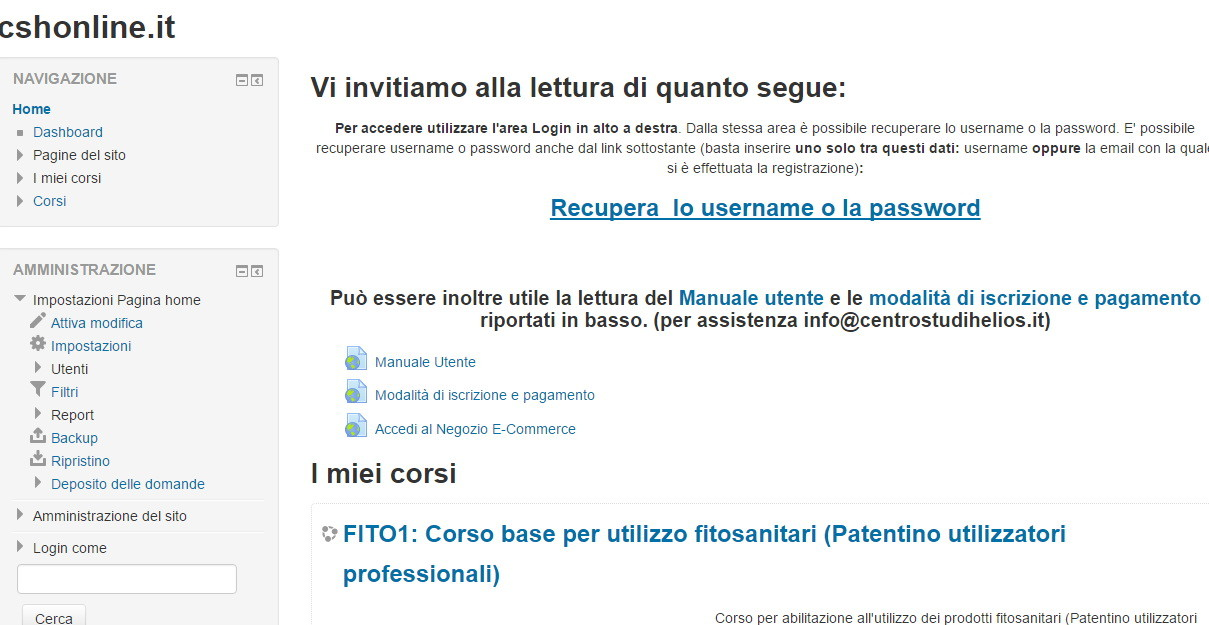 manuale utente1