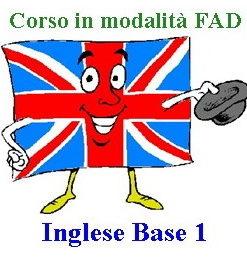 ingle1
