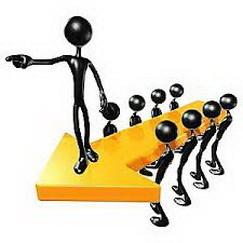 Aspetti giuridici-normativi, organizzativi e di gestione (12 ore)