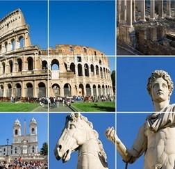 Turismo e Gestione Patrimonio Culturale