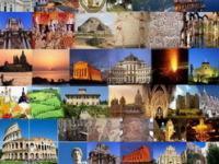 Manager per lo sviluppo e la competitività delle destinazioni turistiche