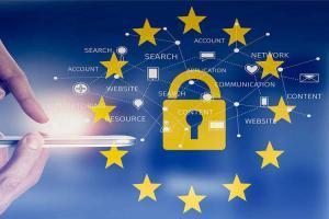 La nuova Privacy Regolamento Europeo 2016/679