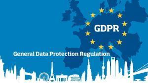 Documenti normativa sulla Privacy