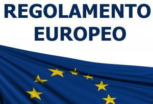 Corso Regolamento UE 2016/679