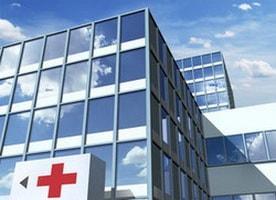 Privacy nelle Cliniche e nelle Case di Cura