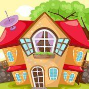 La Privacy e il Condominio