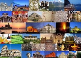 Formazione per il Turismo