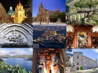 PCN7: Il Patrimonio Culturale Materiale (20 ore)