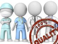 ECM 34: Gli Audit Integrati in Ambito Sanitario