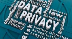 Speciale Privacy