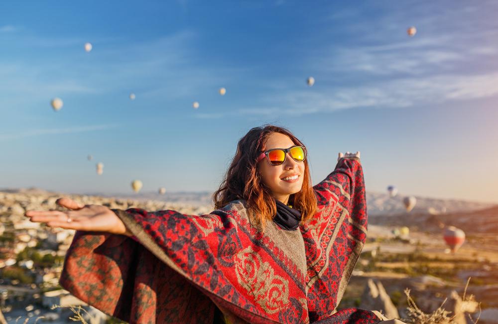 Corso Online Operatore del Turismo Esperienziale